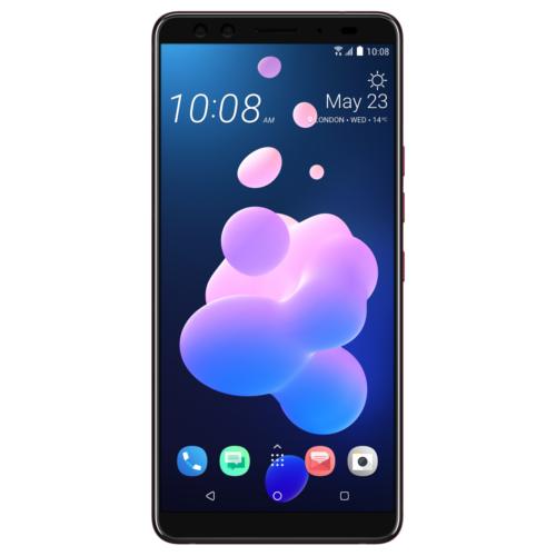 HTC U12 Life 2018