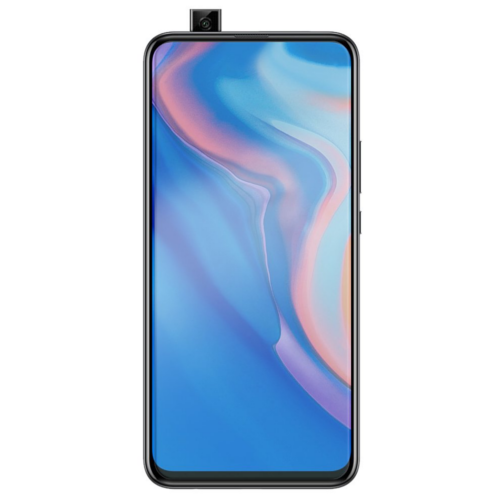 Huawei P Smart Pro 2019
