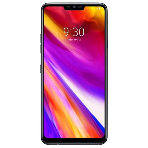 LG G7 2019