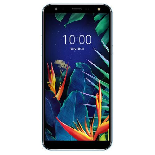 LG K40 2019
