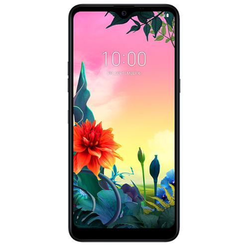 LG K50s 2019