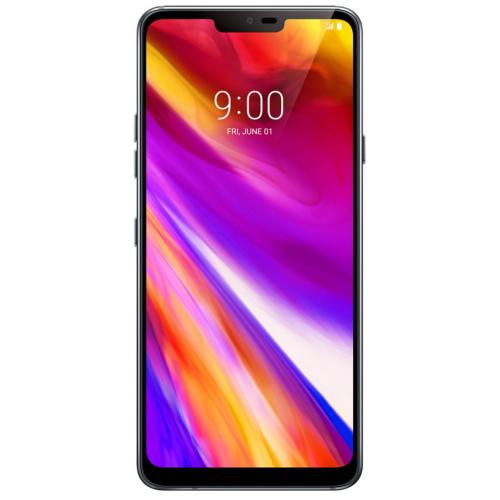 LG Q7 2018