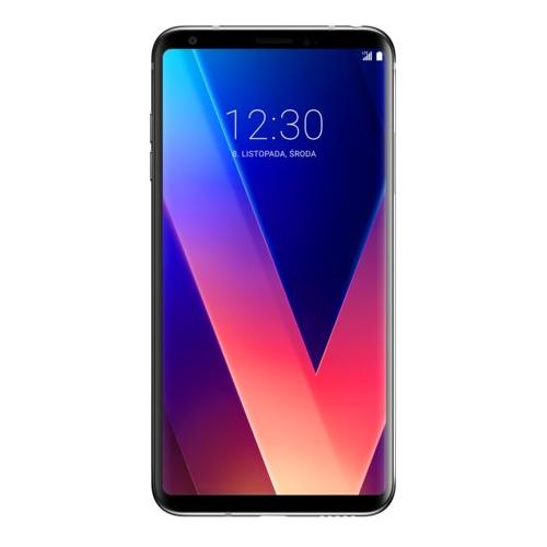 LG V30 2018