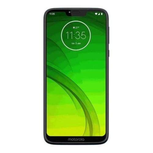 Motorola Moto G7 Power 2019