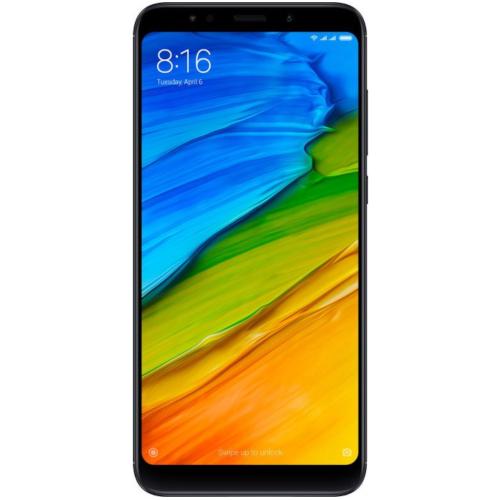 Xiaomi Redmi 5A 2017