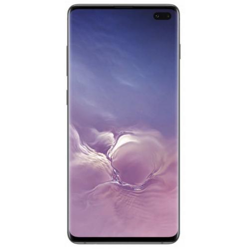 Samsung Galaxy S10 Plus 128GB 2019