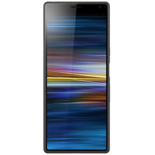 Sony Xperia X10 2019