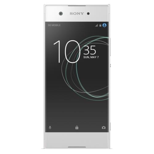 Sony Xperia XA1 2017
