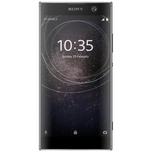Sony Xperia XA2 2018