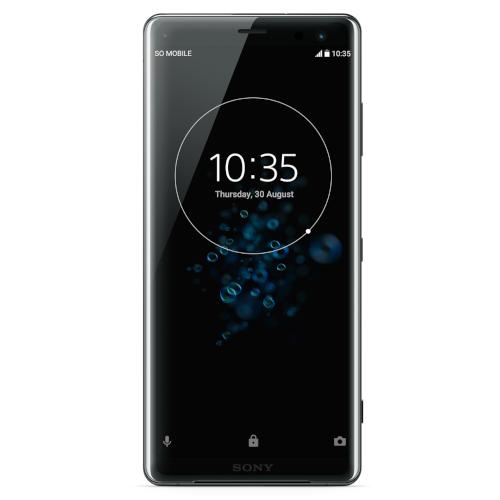 Sony Xperia XZ3 2018