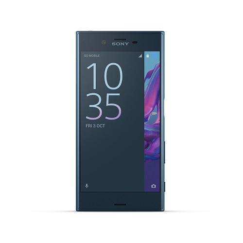Sony Xperia XZ 2016
