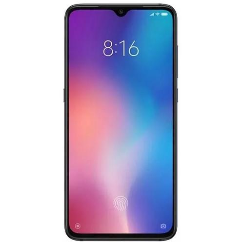 Xiaomi Mi 9 64GB 2019