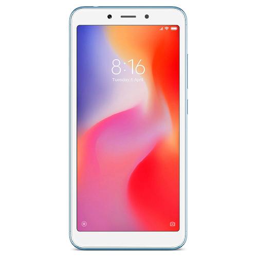Xiaomi Redmi 6A 2018