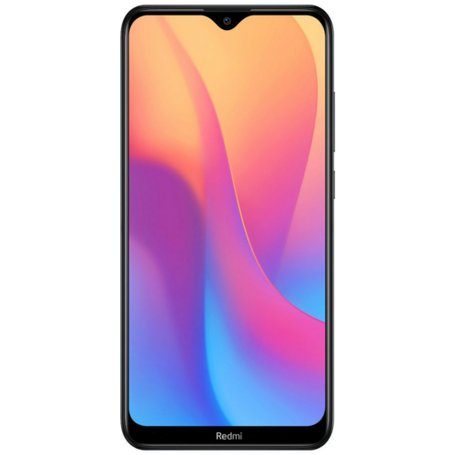 Xiaomi Redmi 8A 2019