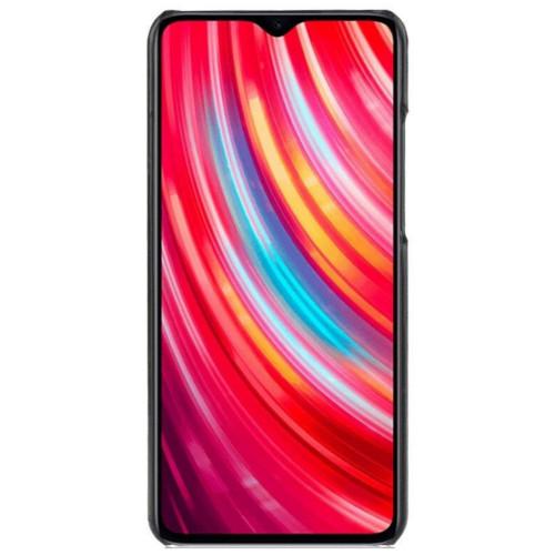 Xiaomi Redmi Note 8 Pro 64GB 2019