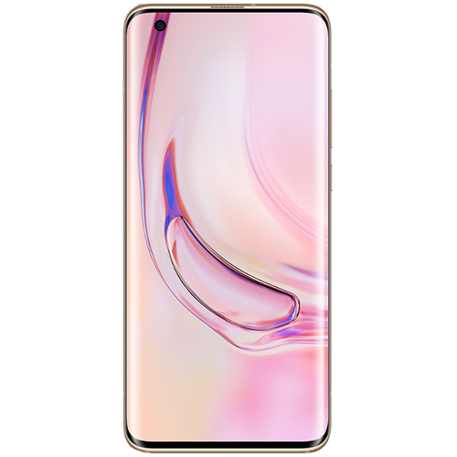 Xiaomi Mi 10 Pro 256GB 2019