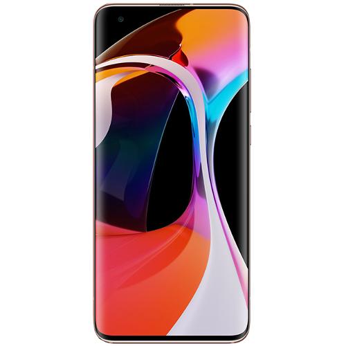 Xiaomi Mi 10 256GB 2019
