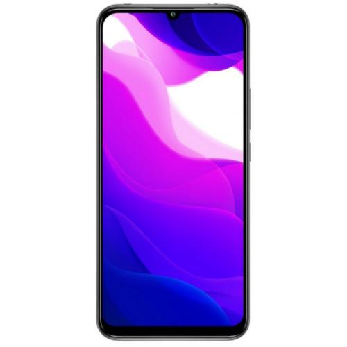 Xiaomi Mi 10 Lite 64GB 2020