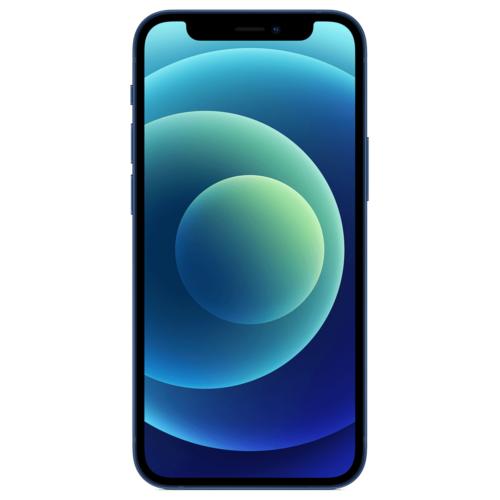 IPhone 12 Mini 64GB 2020