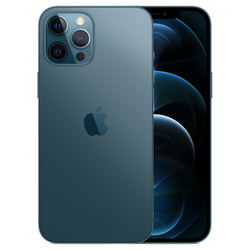 iPhone 12 Pro 128GB 2020