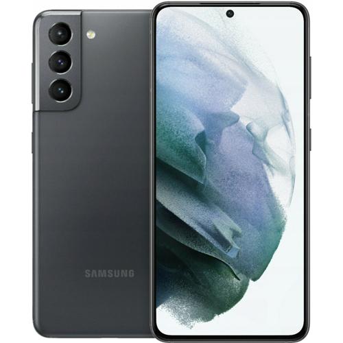 Samsung Galaxy S21 5G 128GB 2021