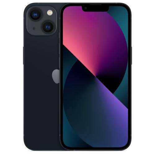 IPhone 13 256GB 2021